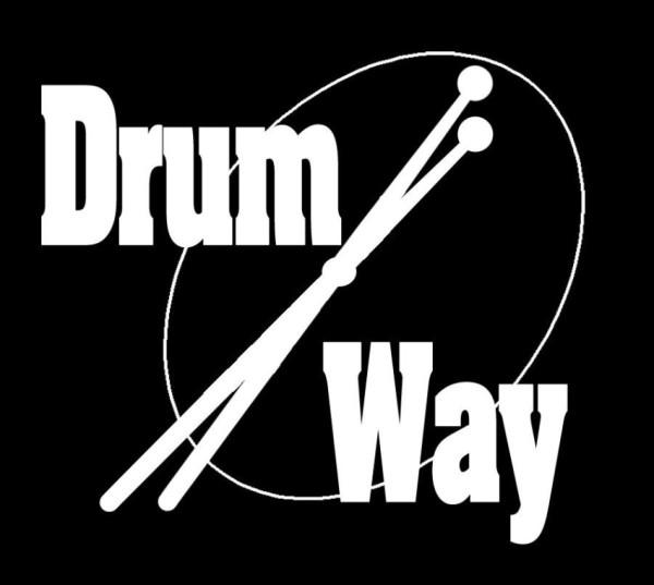 drum-way
